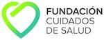 Fundación Cuidados de Salud